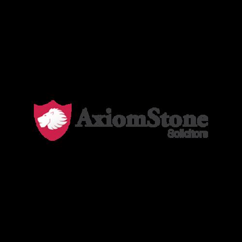 Axiom Stone