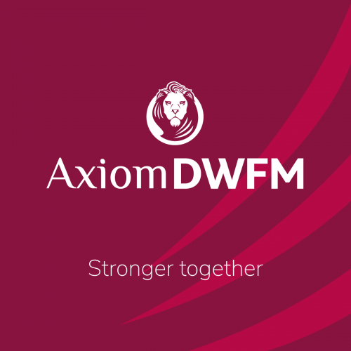 Axiom DWFM