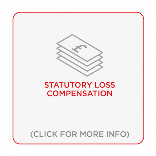 Statutory Loss Compensation