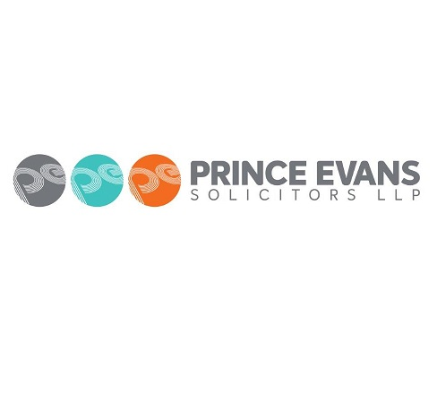 Prince Evans Solicitors LLP