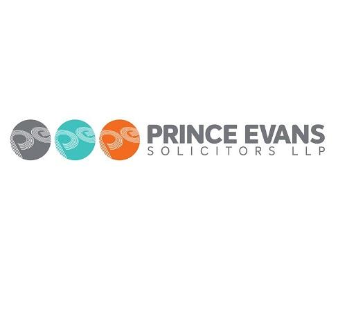 Prince Evans Solicitors LLP
