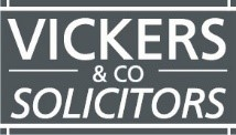Vickers & Co Solicitors